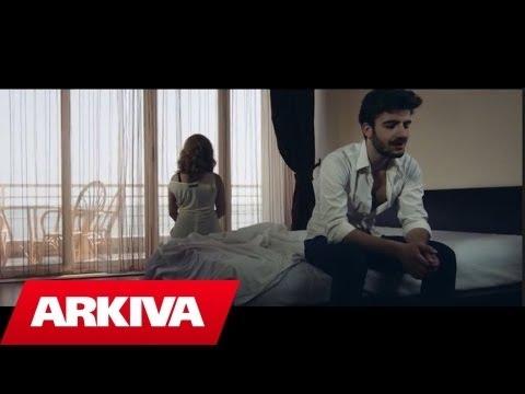 Lindi & Venera - Nata e pare (Official Video HD)