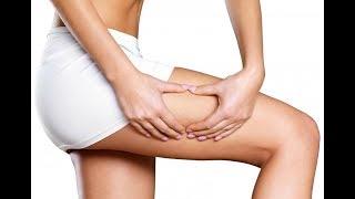 כיצד לרדת במשקל באחוזי השומן ולא לפגוע במסת שריר