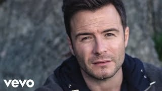 Video Shane Filan - Unbreakable (Official Video) download MP3, 3GP, MP4, WEBM, AVI, FLV Juli 2018