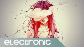 【Electronic】tyDi - If I Stayed