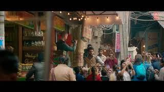 DIL JAANIYE Full Video Song   Khandaani Shafakhana   Sonakshi Sinha   Jubin Nautiyal   Love Song
