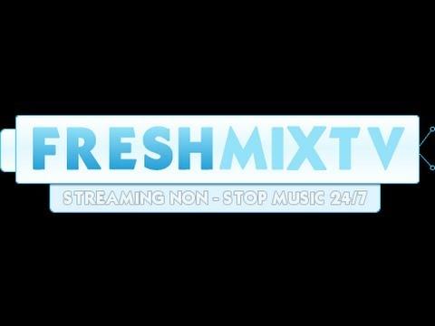 DJ Gumbo b2b Friskie & MC Chinksta & Supply Dan Dnb show @ FRESHMIXTV.COM