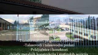 Kosmos-Banja Luka