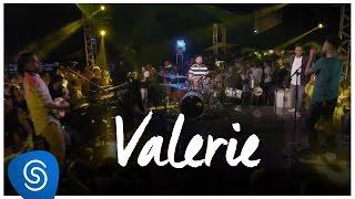 Baixar Valerie | Pediu pra sambar, Sambô (Ao Vivo)
