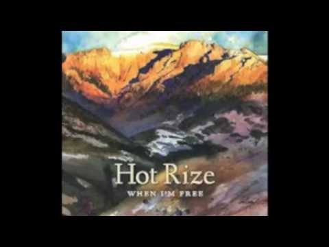 Western Skies-Hot Rize