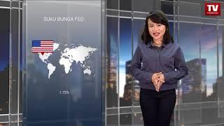 InstaForex tv news: Trader menunggu pidato dari para anggota FOMC  (08.05.2018)