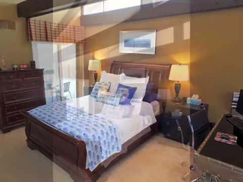 Long Beach Real Estate & Living | 6313 Marina Pac., Long Beach - Coldwell Banker Coastal Alliance