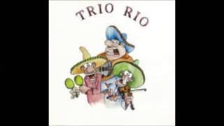 Trio Rio - Kristinka (1988)