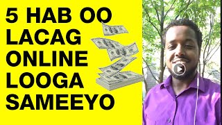 "Kusoo biir facebook groupkeena ""somali programmers"" https://www.facebook.com/groups/230156310811009/ my web design business: http://sahalsolutions.com saa..."