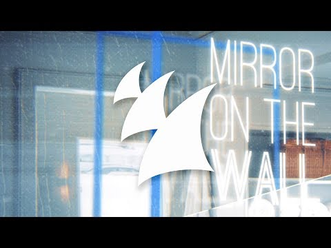 Justin Prime feat. Belle Doron - Mirror On...