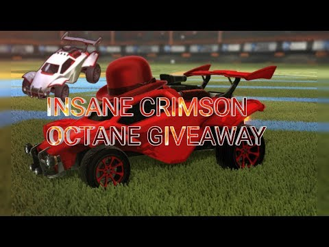INSANE GIVEAWAYS AND AUCTIONS ON NEW PAINTED CARS Rocket League | ROAD TO 5k SUBSCRIBERS