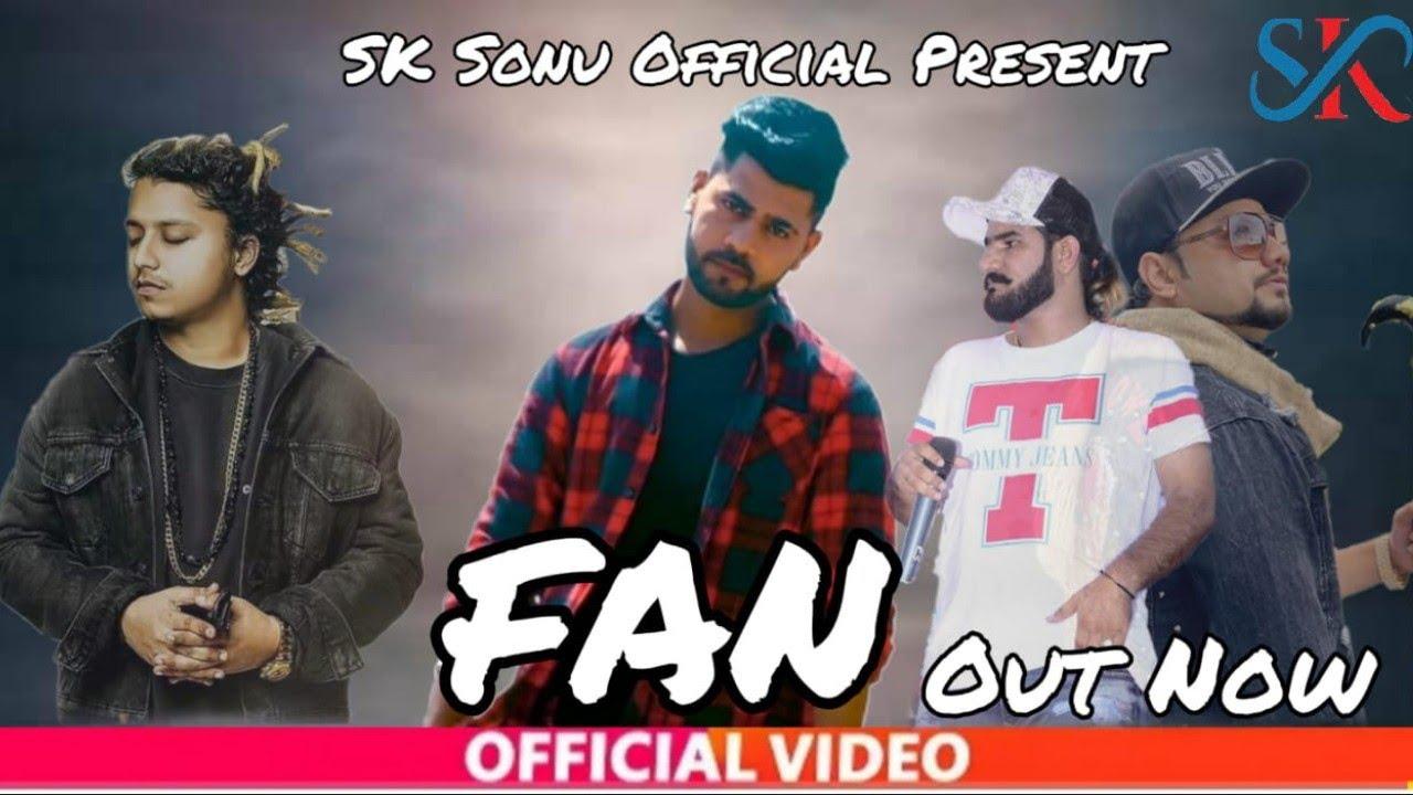 Download Pardhaan | Fan (Official Video) S.K.Sonu | Pankaj Sharma | Aarohi Tomer | Latest Haryanvi Song 2020