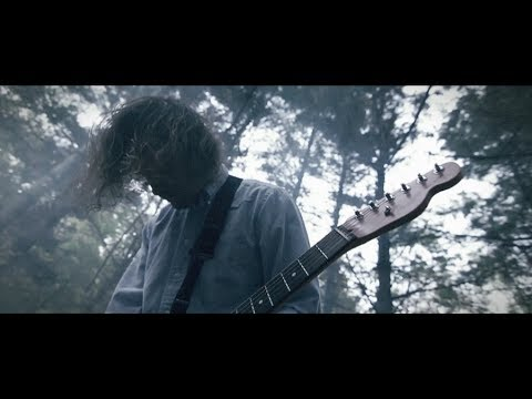 Citizen - How Does It Feel? (Official Music Video)