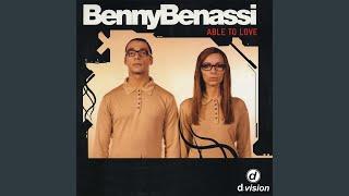 Скачать Able To Love Original Mix Benny Benassi Presents The Biz