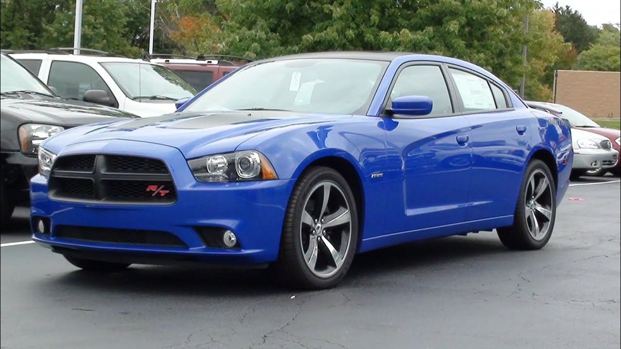 mvs 2013 dodge charger daytona youtube. Black Bedroom Furniture Sets. Home Design Ideas