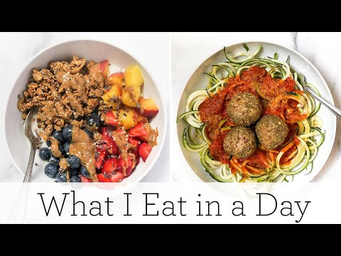 what-i-eat-in-a-day-(vegan)-‣‣-easy-&-healthy-vegan-meals