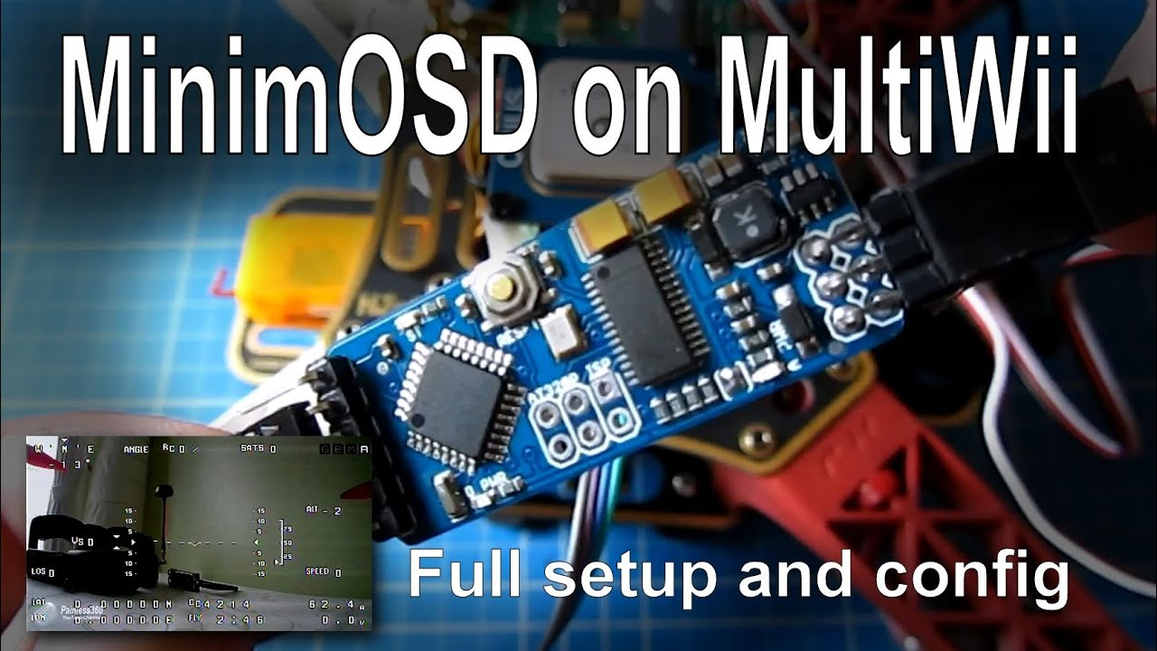 maxresdefault step by step minimosd setup on a multiwii youtube  at gsmportal.co