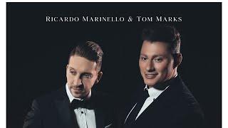 Perfect Symphony - Ricardo Marinello & Tom Marks