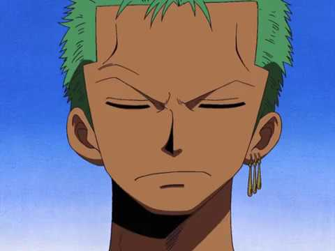 One Piece ED 13 - DREAMSHIP (FUNimation English Dub, Sung by Jessi James, Subtitled) (HD)