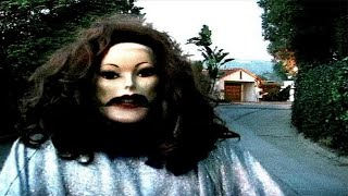 Top 15 Scariest Youtube Videos  With Links