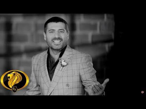 Gözlerine Bakınca Senin ( Ne Olsun ) - Yağız (Official Video) #2017
