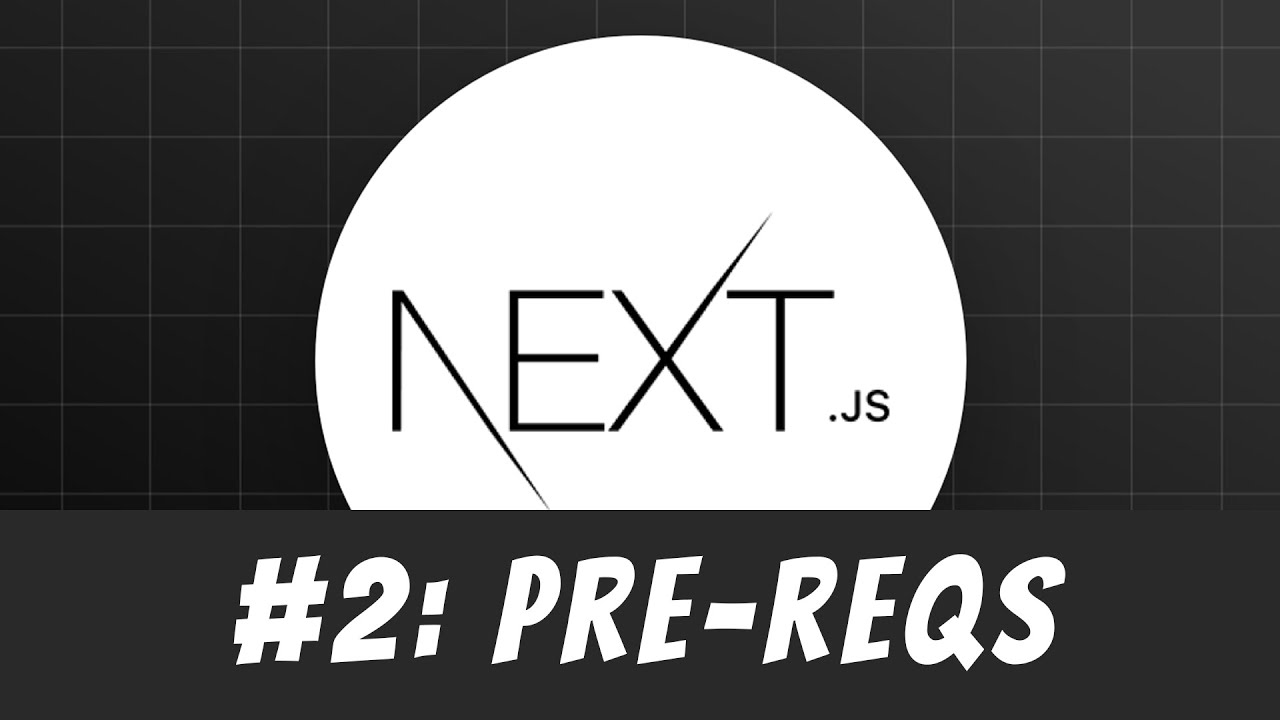Why learn Next.js: Master Next.js Tutorial #2