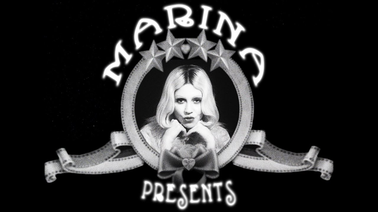 Download MARINA - Venus Fly Trap (Official Music Video)