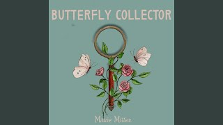 Play Butterfly Collector