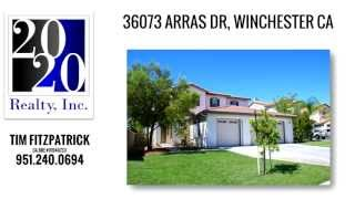houses for sale temecula ca|homes4salesocal.com|Winchester California 92596|4 bedroom 3 bath|3 car