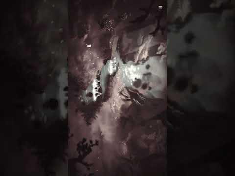 The Wanderer: Frankenstein's Creature play through part 1  