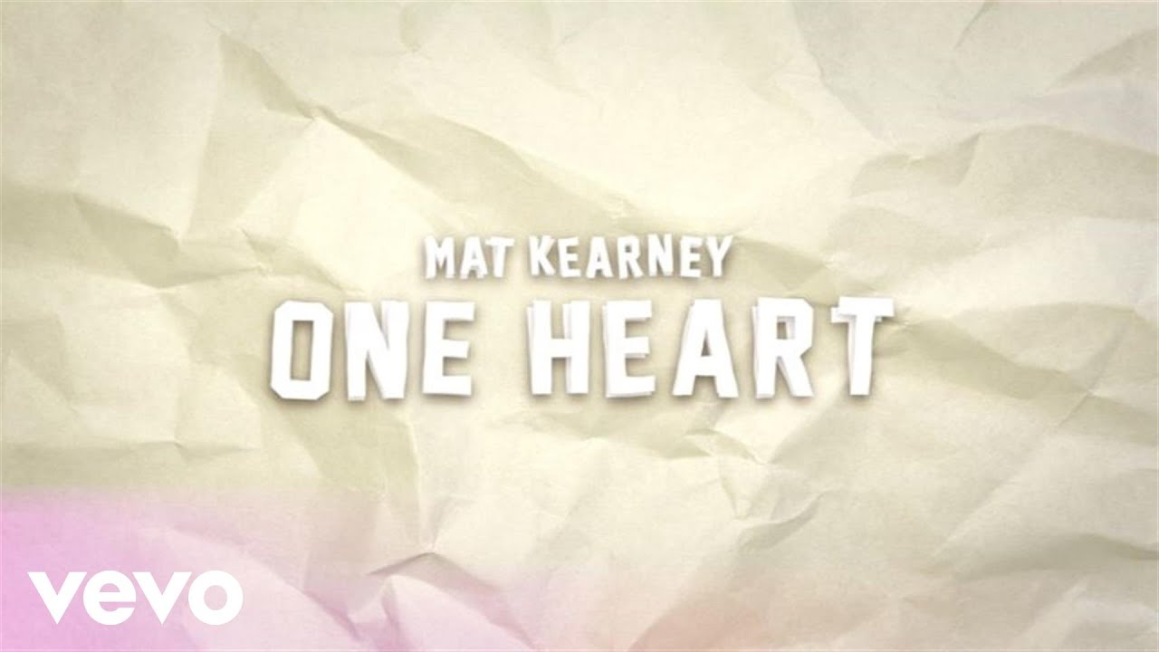 mat-kearney-one-heart-lyric-video-matkearneyvevo