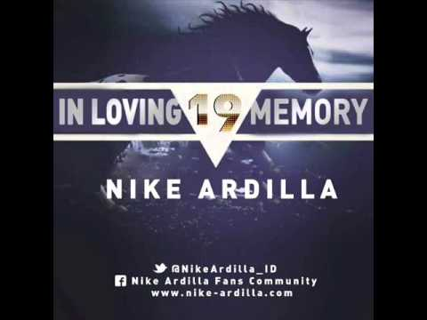 Nike Ardilla - Interview