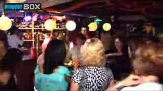 Propperbox - Nightlife - Babbelaar - Mallorca - Spanje