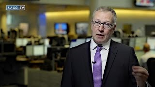 Hansen: My essential commodity trades for Q1