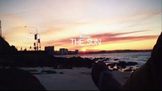 Ardhito Pramono - The Sun