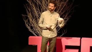 Neutron Stars: Beyond Ordinary Stellar Objects | Arnau Rios Huguet | TEDxSurreyUniversity