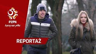 Damian Kądzior. Szacunek w Chorwacji