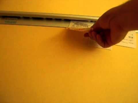 paper grabber