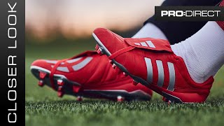 ADIDAS' BIGGEST & BEST DROP EVER? | NEW ADIDAS PREDATOR MANIA OG