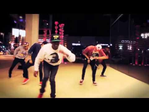 "Johnny Erasme ""J Blaze"" @JBlazeOfficial   KubSkoutz   "" The Motto "" by Drake ft. Lil Wayne"
