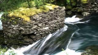 HD 720p Song From A Secret Garden by Secret