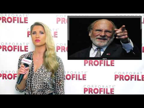 Vatican Scandal, Corzine Charged in MF Global Demise, Brazilian Top Models Cat Fight