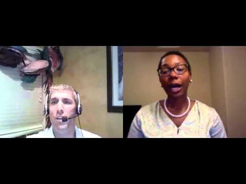 #JustSpeak w/Dr. Stephany Rose (Real Issues; Expert Lens)