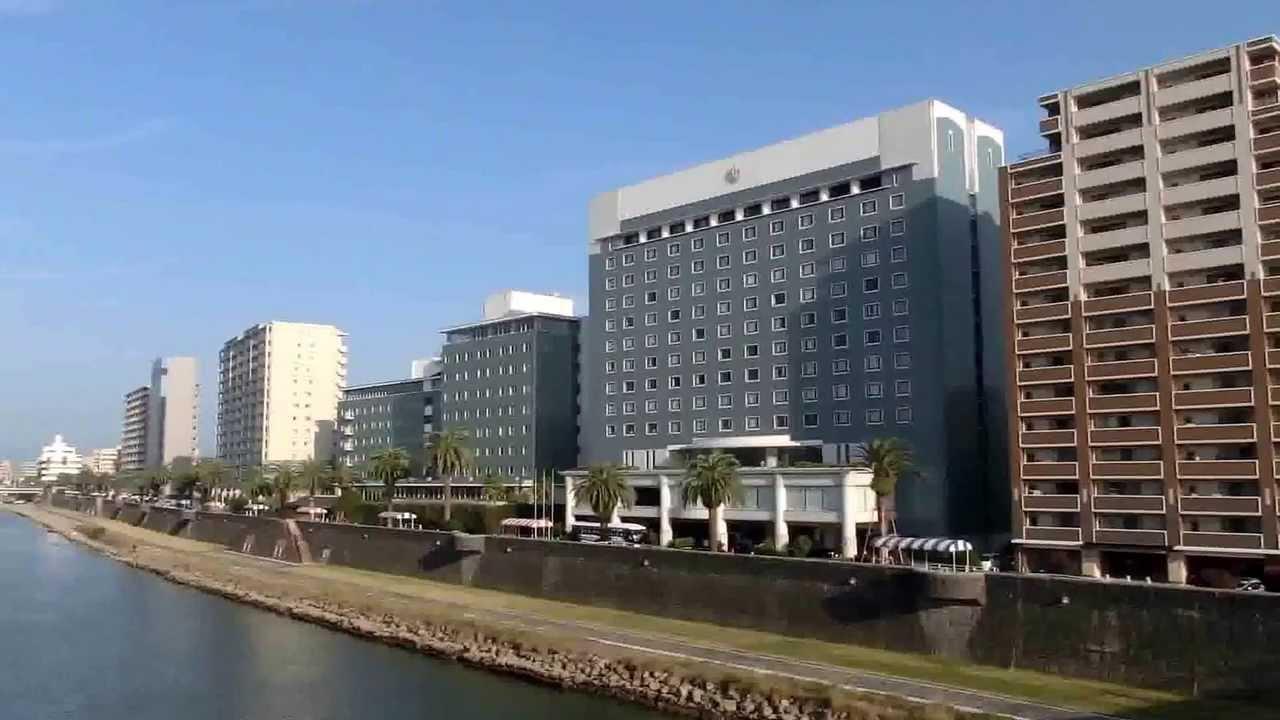 「たまゆら温泉 宮崎観光ホテル」の画像検索結果