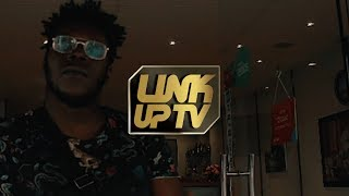 S Loud - Block Life [Music Video] | Link Up TV
