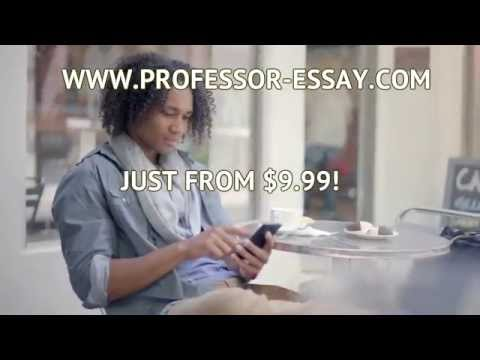 """EssayShopping -- """"Write My Essay Cheap"""" by Professional Writers from YouTube · Duration:  1 minutes 4 seconds"""