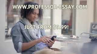 Buy Essay|Buy an Essay|Buy Essays Online|Cheap Essays|Cheap Essay Writing Services(, 2015-03-18T14:59:43.000Z)