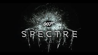 Soundtrack Preview James Bond Spectre: Shirley Bassey - Goldfinger (Spectre Version) 2015