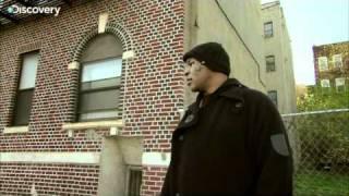 Taking On Tyson: Neighbourhood Blues