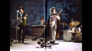 Pink Floyd LIVE ~ Matilda Mother ~ LIVE 1967 London ~ Syd Barrett Era !